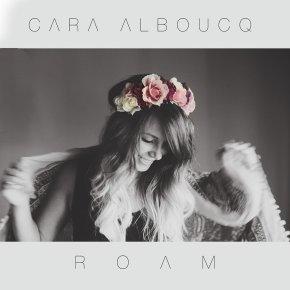 Roam by CaraAlboucq