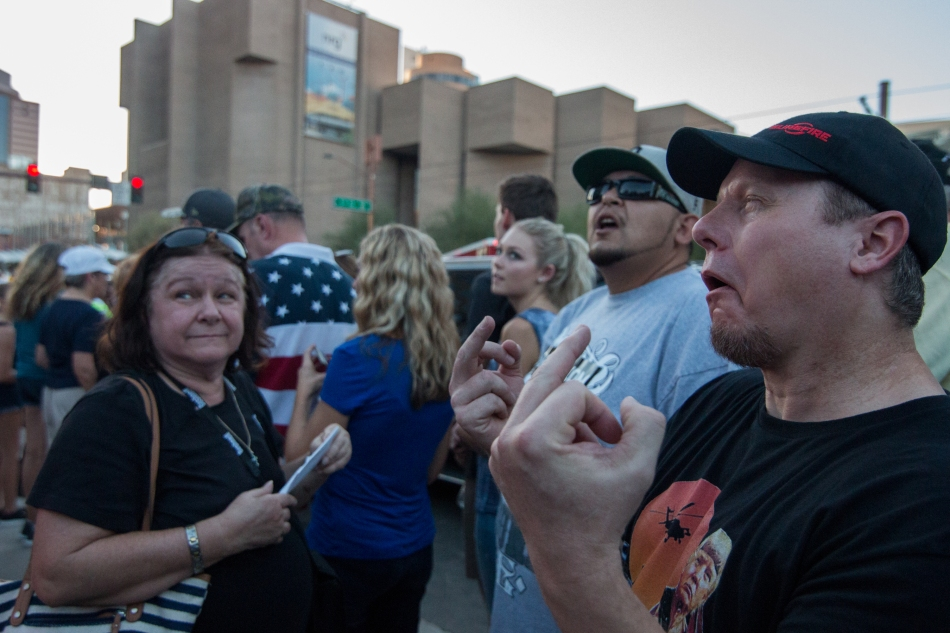 Granillo_Trump Rally-8212