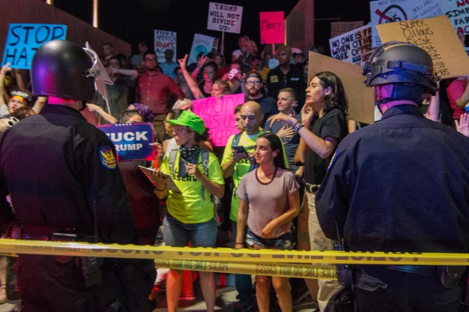 Granillo_Trump Rally-8542