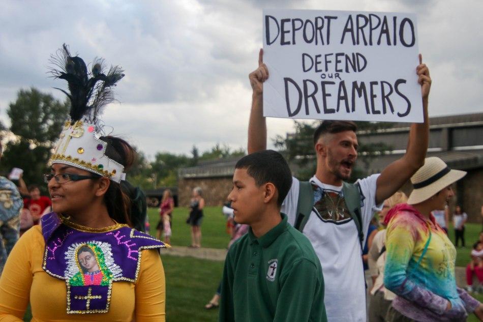 Granillo_DACAProtest_FlagstaffCityHall-9210