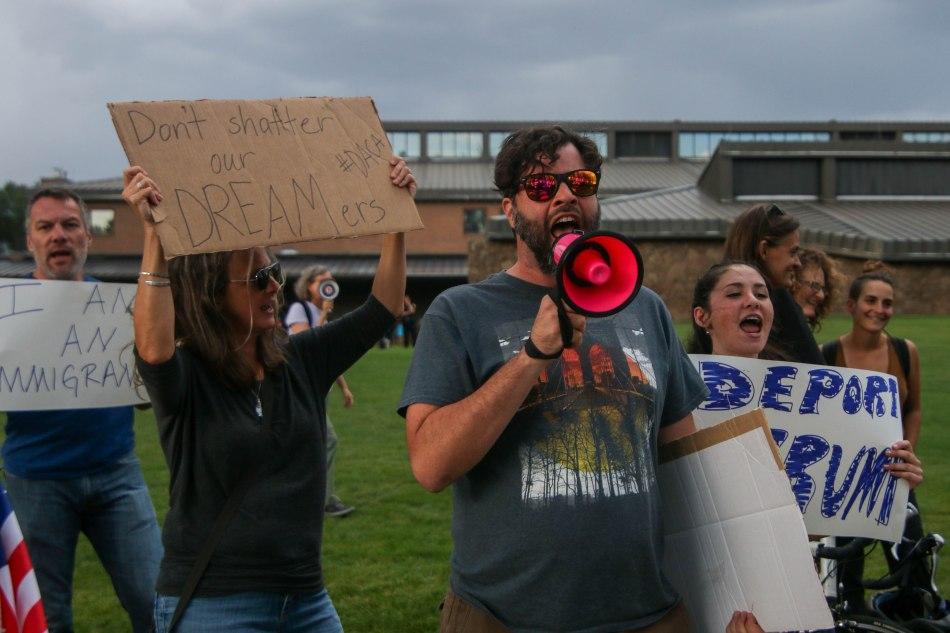 Granillo_DACAProtest_FlagstaffCityHall-9215